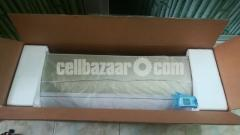 BRAND NEW MIDEA  1.5 TON SPILT AC 18000BTU - Image 5/5