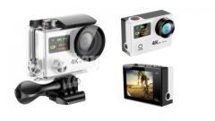 Eken 4K action camera