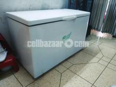 Konka Deep freezer