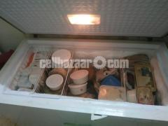 Konka Deep freezer - Image 2/3