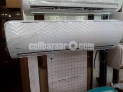 Midea 1.5 Ton Split Air Conditioner MSM-18CR