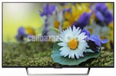 BRAND NEW 40 inch SONY BRAVIA W652D SMART TV