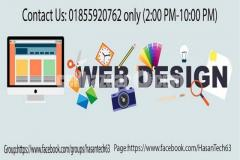 Responsive Web Design + Freelancing