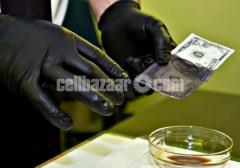 SSD CHEMICAL SOLUTIONS FOR CLEANING DEFACED NOTES +27713004428 - Image 3/5