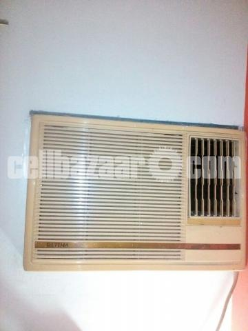 WINDOW AC FOR SELL - 2/2