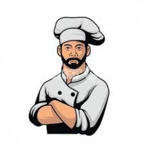 Chef for Mini coffee shop - 2/2
