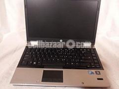 HP Elitebook 8440p (Core i5-520M) Laptop