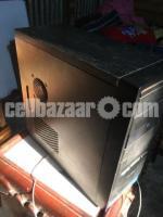 Core 2 duo PC