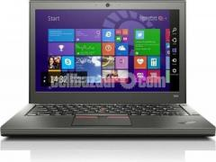 "Lenovo ThinkPad X250 - 12.5"" - Core i7 5600U - 8 GB RAM - 256 GB SSD"