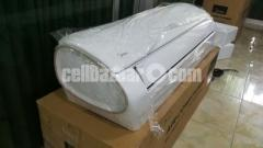 1.5 Ton Split Air Conditioner Midea