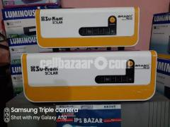 Sukam solar Ips Available in Bangladesh