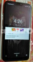 Xiaomi Mi A2 Lite Black 3/32 (Global Version)