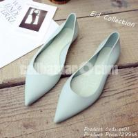 shoes eid collection