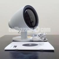 Philips Infrared Heat Lamp / Philips IRR Lamp- 150 Watt