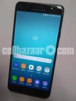 Samsung Galaxy on max 4/64