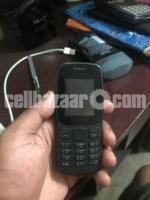 Nokia- TA1114