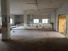 41 Decemal & 60000 sft. Factory Building at Boardbaza