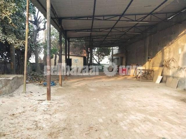 250000sqft factory shed for rent - 3/5