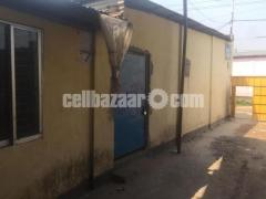25000 sft. INDUSTRIAL SHED SPACE FOR RENT AT GAZIPUR CHOWRASTHA - Image 3/5