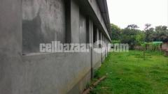 27000sqft shed for rent - Image 5/5