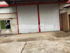 30000sqdt shed for rent at ashulia - Image 2/5