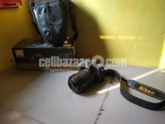 Nikon D7100/ 18-140mm zoom lanse - Image 3/4
