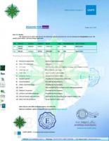 Bangladeshi Labour requirement for LEBANON