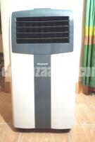 Air Cooler (Honeywell)