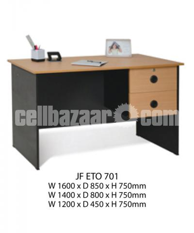 office  Table  - 1/1