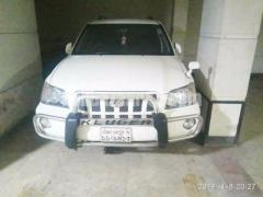 Toyota kluger - Image 1/3