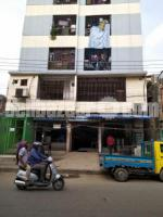 Ready flat near at Judge court, Dholaikhal, Nawabpur, Wari. - Image 2/3