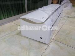 Midea 1.5 ton Factory price Model -2019 BTU-18000