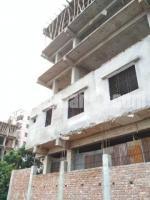 1100 sqft Almost Ready Flat@ Pallabi, Dhaka Cantonment