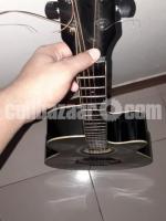 TGM Guitar - Image 3/4