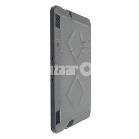 TPU Case for Amazon Kindle Fire HDX 7 Smoke