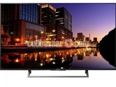Sony Bravia 43X7500E Smart Android 4k Tv