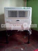 Air cooler 45 liter