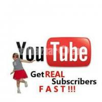 how to buy youtube subscribers bangladesh