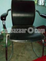 Official desk Chair