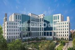 DLF Prime Towers Commercial Space Okhla Phase 1, in Delhi