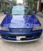 Sell Toyota Corona Premio 1996