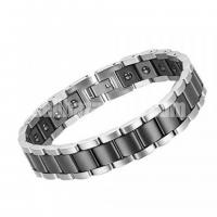 Ceramic Health Magnetic Bracelet