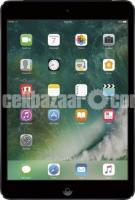 """iPad Mini 2 7.9"""" 16GB Wi-Fi + Cellular -Space Gray"""