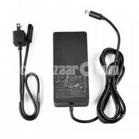 Microsoft Surface Dock Power Supply AC Adapter 90W 15V