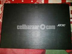 Acer laptop sell