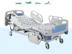Electric Medical Bed Five functions
