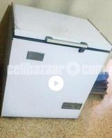 Used Fridge For Sale