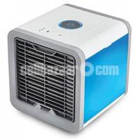 Air Cooler Air Conditioner,MOFY(HL)