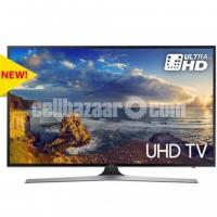 "49"" Full HD Flat Smart TV J5200 Korea  Samsung"