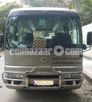 Best Tourist Bus Provider In Bangladesh,Dhaka